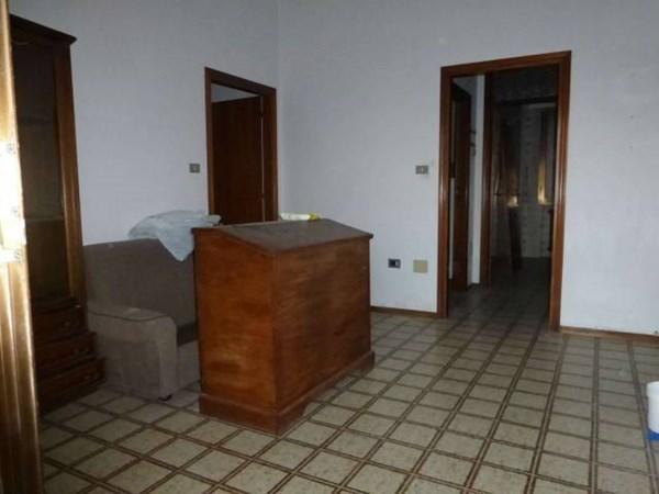 Vente  160m² Rimini