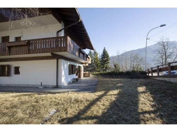 Vente Appartement 3 pièces 100m² Cortina D'Ampezzo