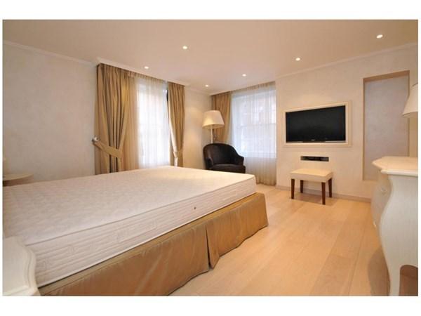 Vente Appartement London