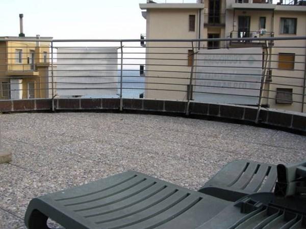 Vente Appartement 3 pièces 107m² Spotorno