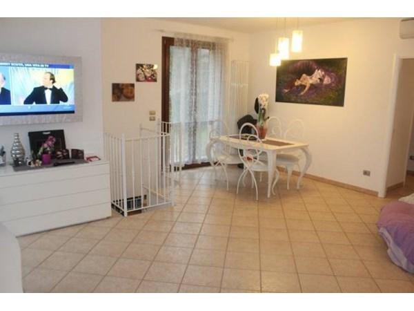 Vente Appartement 5 pièces 130m² Sirolo