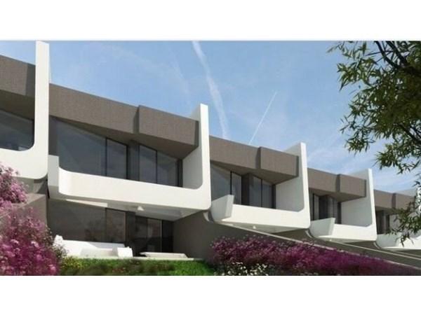 Vente Maison 3 pièces 149m² Torre del Mar