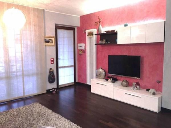Vente  195m² San Zenone Al Lambro