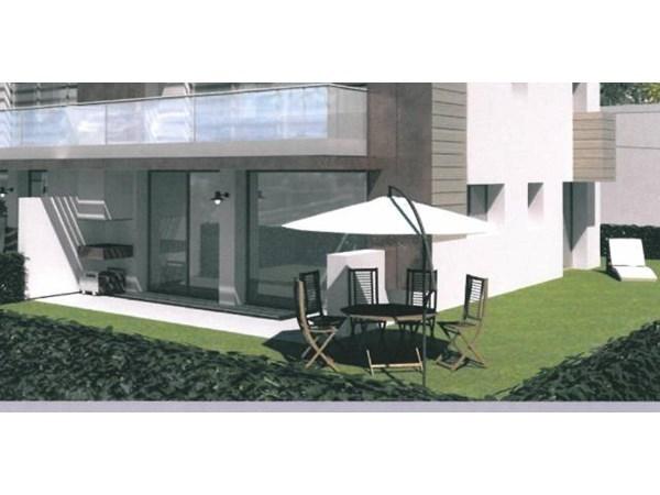 Vente Appartement 4 pièces 215m² Bassano Del Grappa