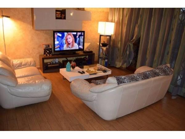 Vente Maison 4 pièces 180m² Garbagnate Milanese