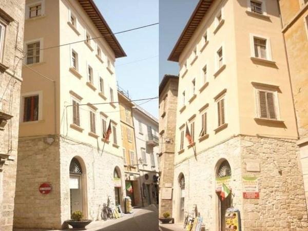 Vente Appartement 4 pièces 100m² Ascoli Piceno