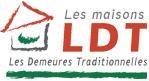 Terrain  de 353 m² Villers-Bretonneux par L.D.T AMIENS