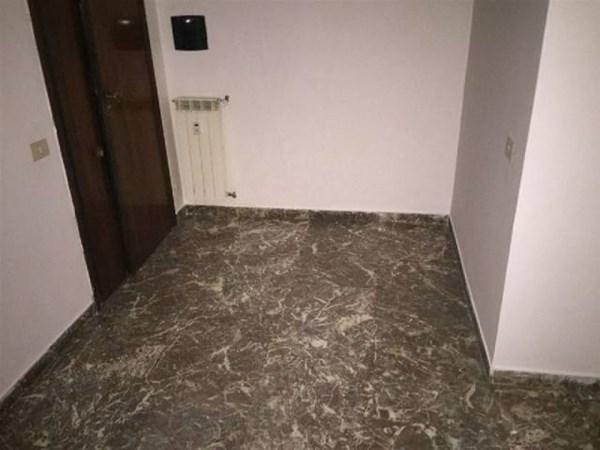 Vente Appartement 4 pièces 120m² Roma