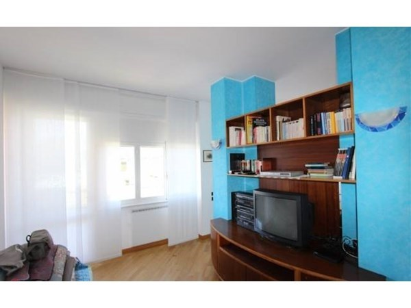 Vente Appartement 4 pièces 140m² Como