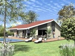 Maison  4 pièces + Terrain 600 m² Dardilly par CREAVILLA 69