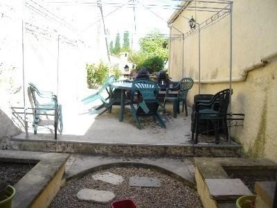 Vente Maison 7 pièces Proche Romilly