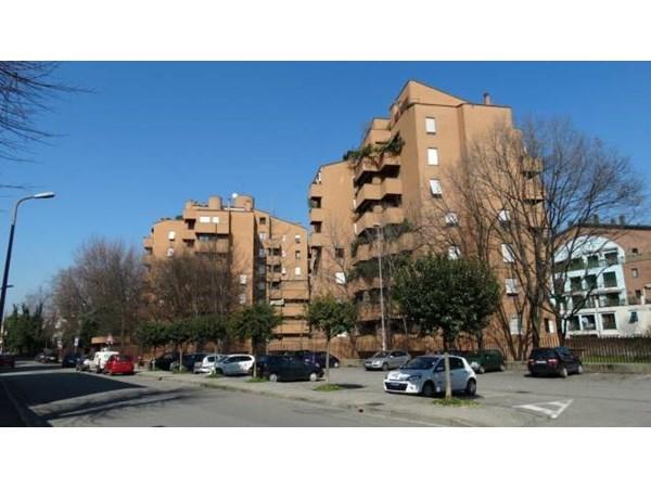 Vente Appartement 4 pièces 170m² Monza