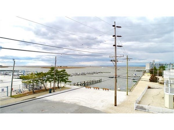 Vente Maison 7 pièces 167m² Beach Haven Borough