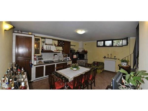 Vente Appartement 3 pièces 98m² Serravalle Pistoiese
