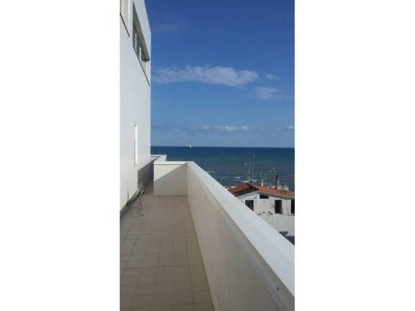 Vente Appartement 3 pièces 75m² Bari