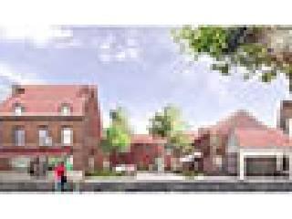 neo village programme immobilier neuf hellemmes lille. Black Bedroom Furniture Sets. Home Design Ideas