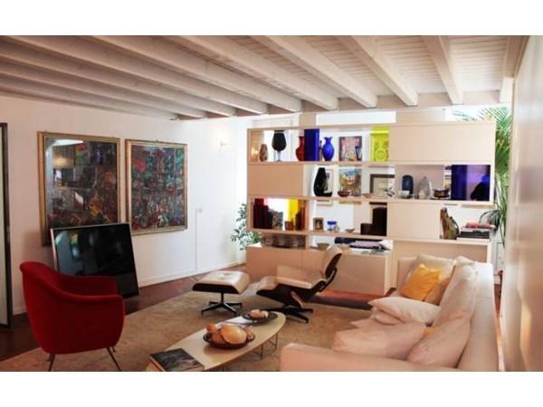 Vente Appartement 5 pièces 210m² Brescia