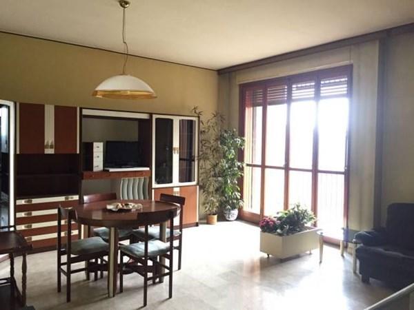Vente Appartement 4 pièces 155m² San Donato Milanese