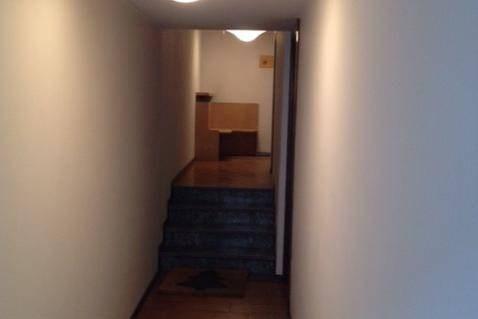 Vente Maison 3 pièces 138m² Ponte Di Legno