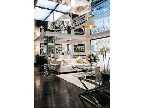 Vente Appartement 11 pièces 929m² BELGRAVIA