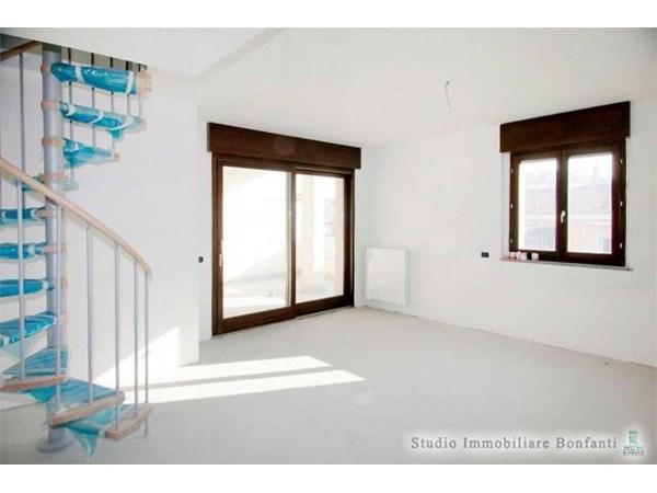Vente Appartement 4 pièces 136m² Cusano Milanino