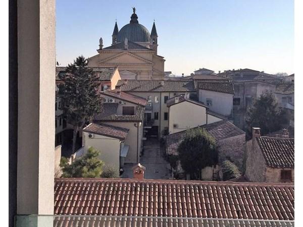 Vente Appartement 3 pièces 120m² Villafranca Di Verona