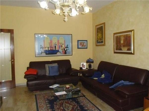 Vente Appartement 122m² Pesaro