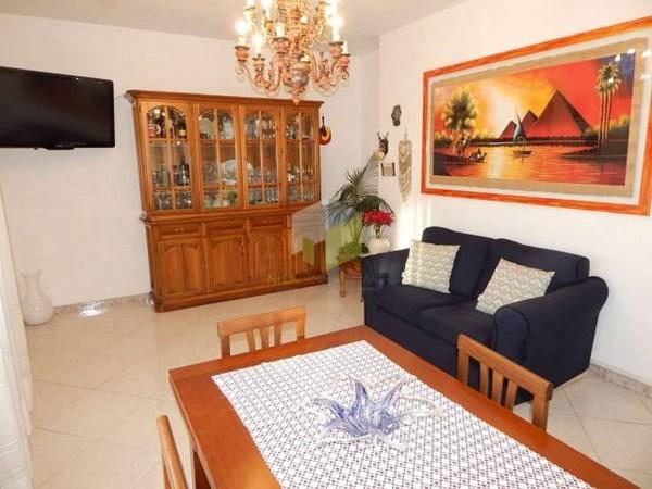 Vente Appartement 5 pièces 100m² Pisa