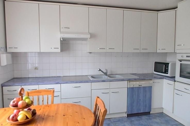 Vente Maison / Villa 129m² Verneuil-sur-Seine