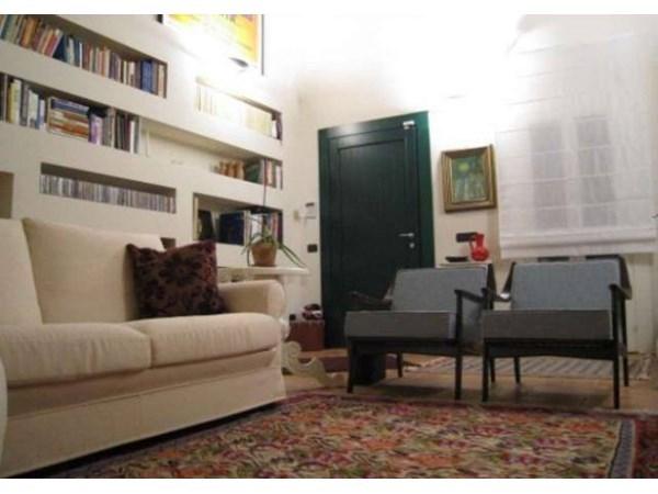 Vente Maison 4 pièces 128m² Piacenza