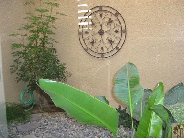 Location Appartement 2 pièces 133m² Palm Desert