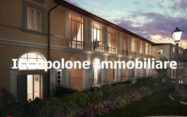 Vente  88m² Firenze