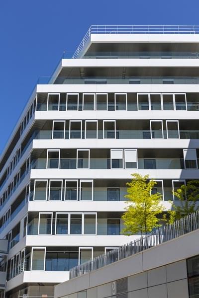 Nova vista programme immobilier neuf paris 15 me for Immobilier neuf idf
