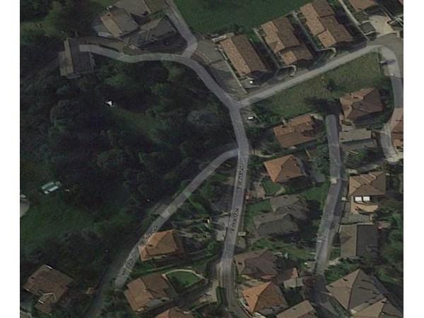 Vente Maison 365m² Gazzaniga
