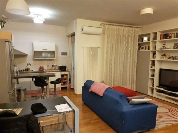 Vente Appartement 5 pièces 90m² Firenze