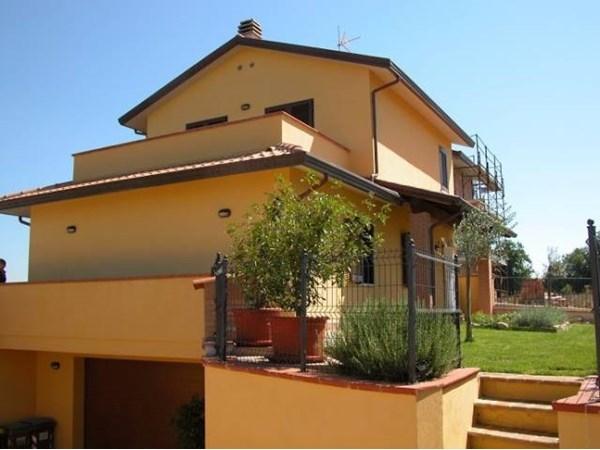 Vente  260m² Perugia
