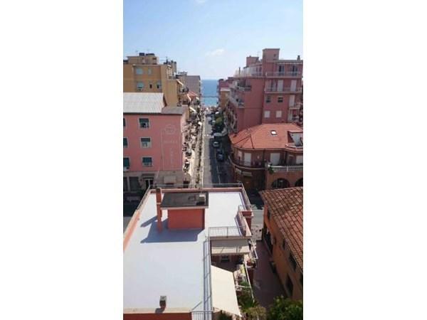 Vente Appartement 4 pièces 67m² San Bartolomeo Al Mare
