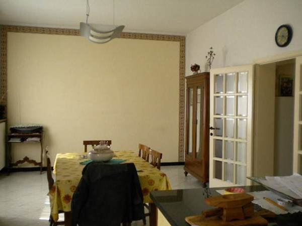 Vente Appartement 4 pièces 100m² Pesaro