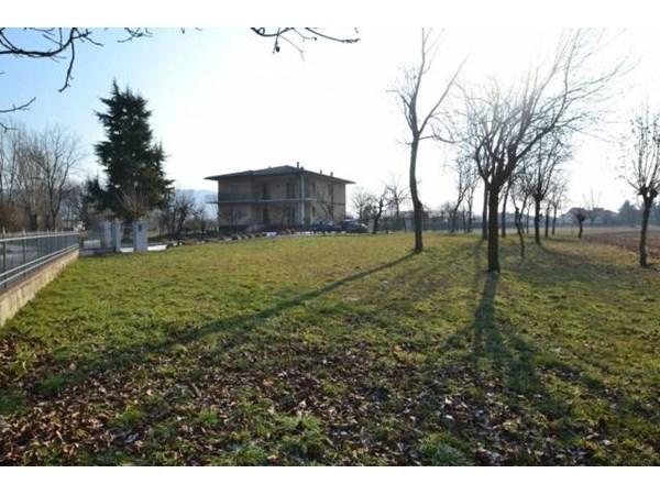 Vente  300m² Montecchio Maggiore