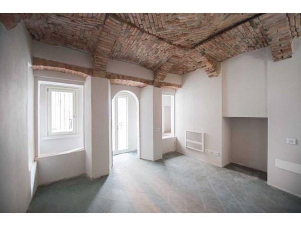 Vente Appartement 5 pièces 191m² Brescia