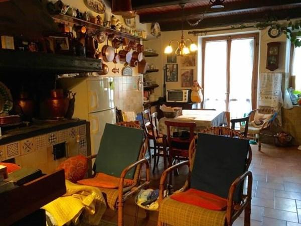 Vente Appartement 3 pièces 115m² Rivoli