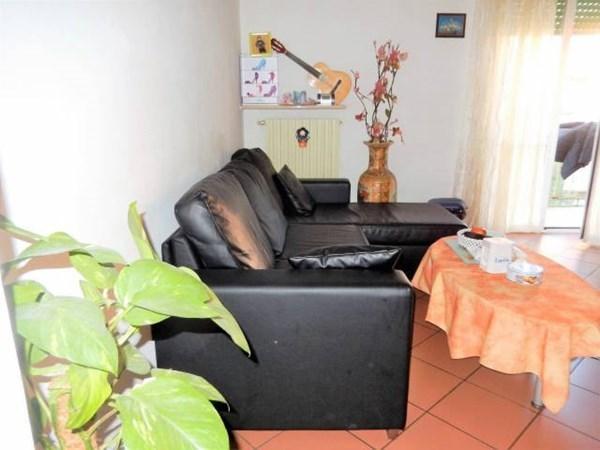Vente Appartement 3 pièces 90m² Bergamo