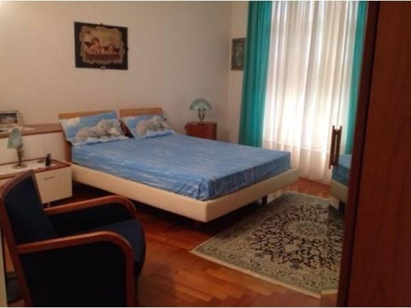Vente Maison 6 pièces 400m² Casarza Ligure