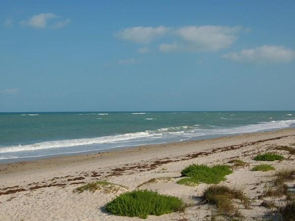 Location  Vero Beach