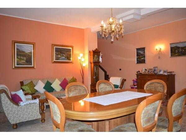 Vente Appartement 4 pièces 140m² Rho