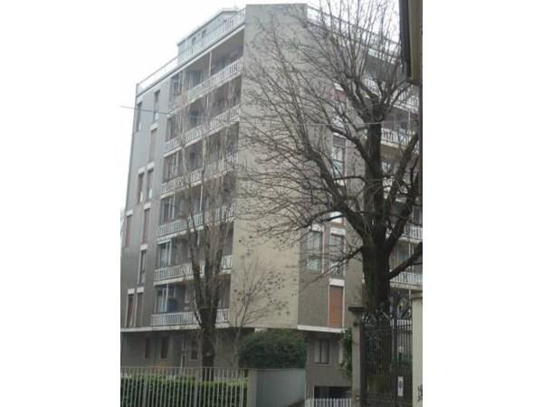 Vente Appartement 4 pièces 135m² Monza
