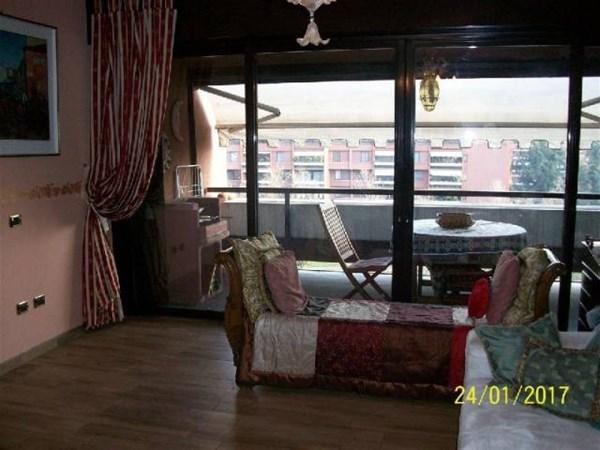 Vente Appartement 3 pièces 125m² Basiglio