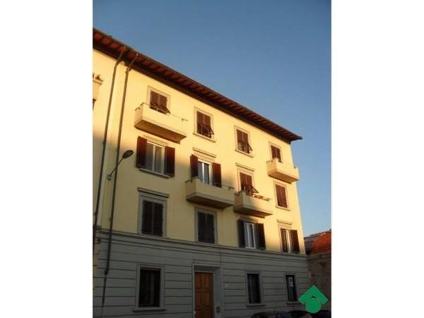 Vente Appartement 4 pièces 80m² Firenze