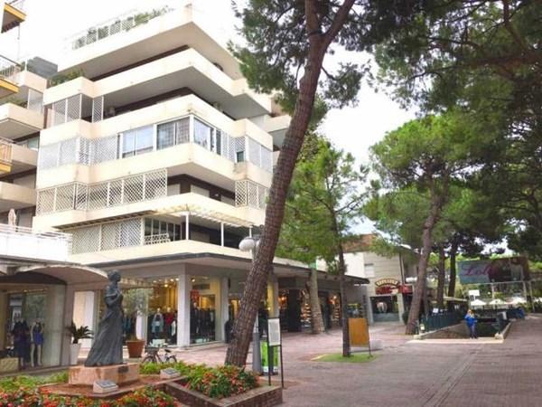 Vente Appartement 5 pièces 90m² Riccione