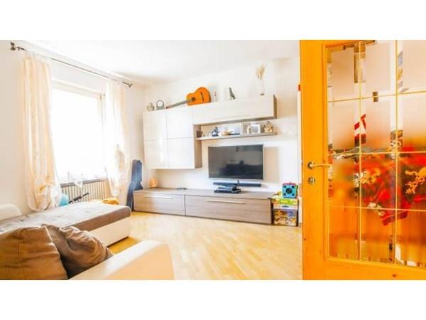 Vente Appartement 3 pièces 76m² Merano